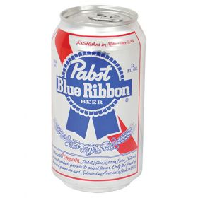 Blue Ribbon Hidden Safe