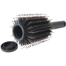Hairbrush Stash Safe