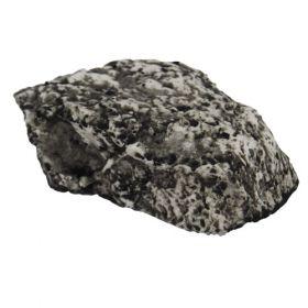 Stone Safe